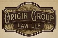 Origin Group Law.JPG