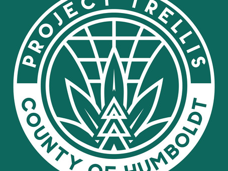 Update on Humboldt County Marketing Assessment