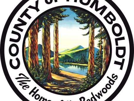 Board of Supervisors Support Appellations