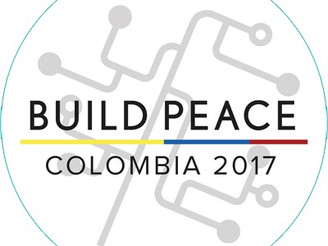 The PeaceStartup Foundation, the LSE and Dialectiq debate at the Build Peace 2017 about the use of t