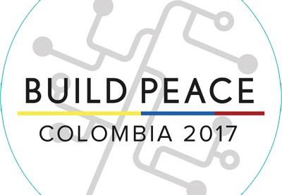 La Fundación PeaceStartup, la LSE y Dialectiq debaten en el Build Peace 2017 sobre la utilización de