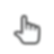 clipart-mouse-hand-1.png