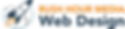 rush-hour-media-logo-new-colour.png