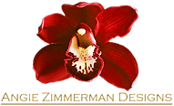 Angie Zimmerman Designs - Logo.png