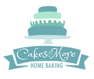 Cakes & More green_blue.png
