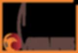 Logo Site Transp 03.png