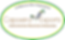 Logo Transp site.png