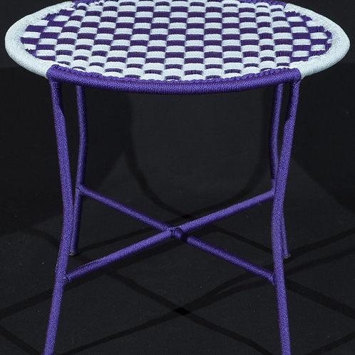 TUUTI TANK TABLE