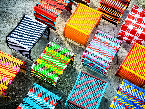 African-artisanat-Djilene-Metzervisse-FR