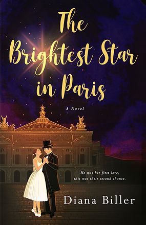 The Brightest Star in Paris_TP.jpg