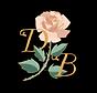 Logo - Black Background.png