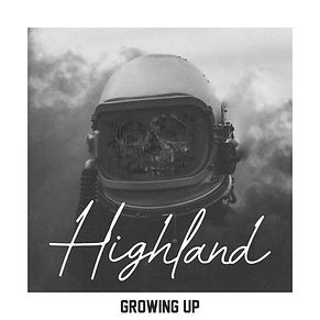 Highland _Growing Up_ Cover.jpg