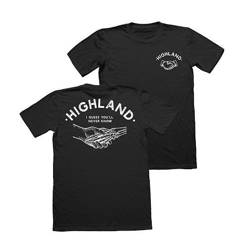 YNK T-Shirt