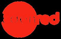 1200px-Edenred_Logo.svg.png
