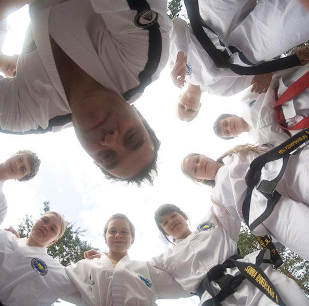 taekwondo_17062011_301.jpg