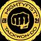 mightyfist_logo_300dpi_cmyk.png
