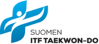 default-logo-h100px.png