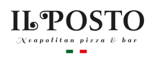 il-posto-logo-tagline-black-text-no-bg_1