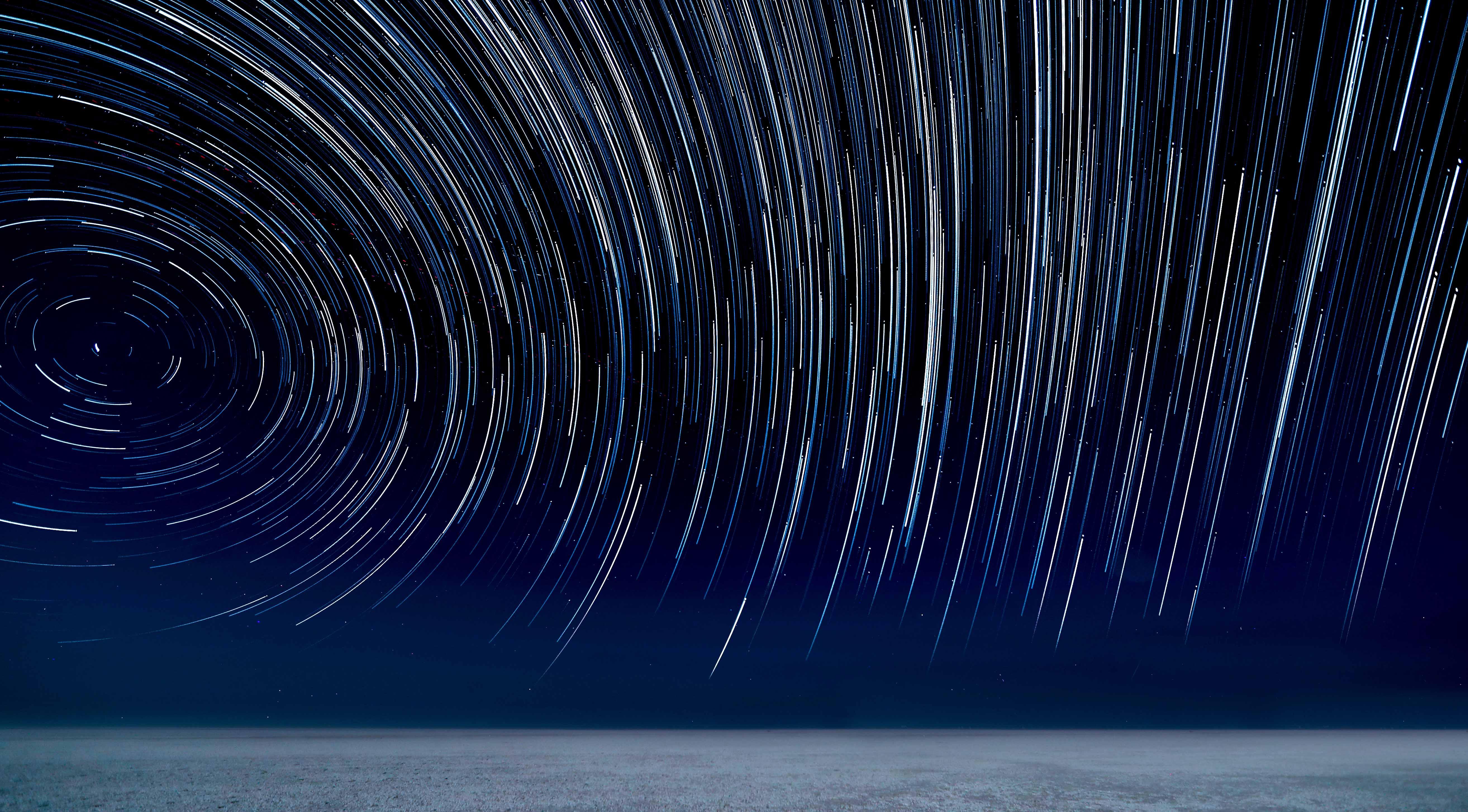StarStaX_A20I0001-A20I9999_lighten