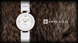 Anne Klein copy