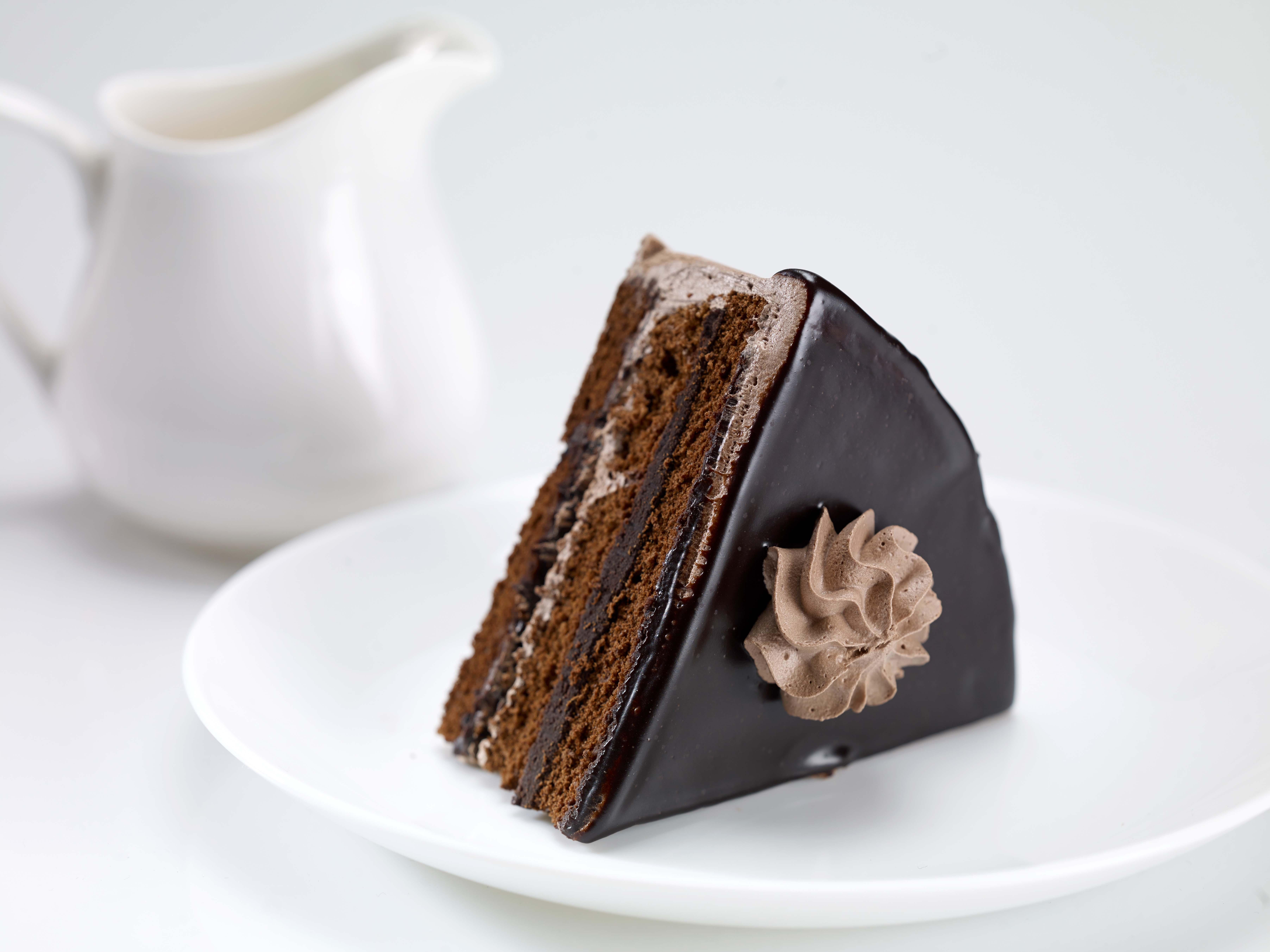 cake38481HMV