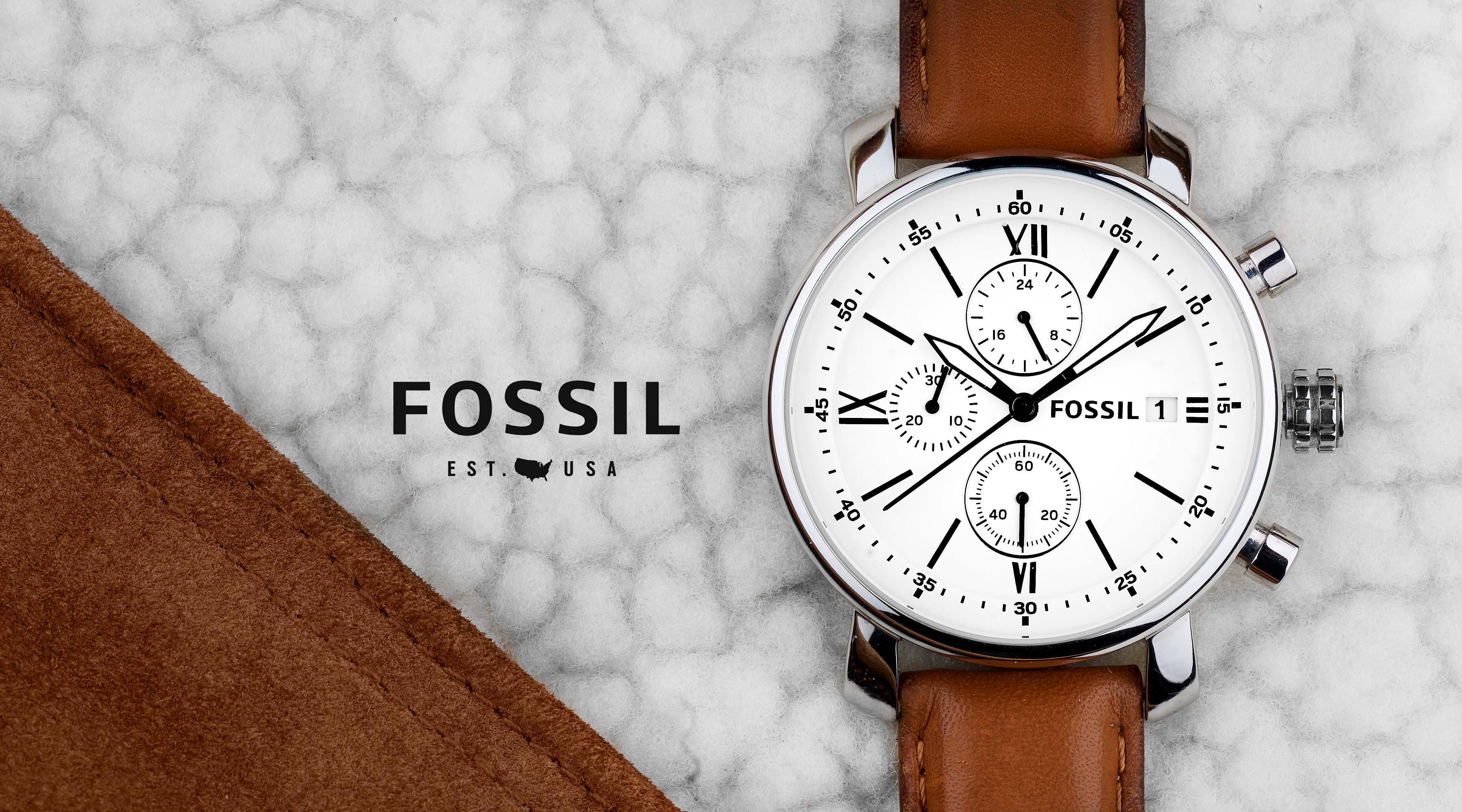 fossil 1 copy