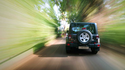 jeep 2 copy