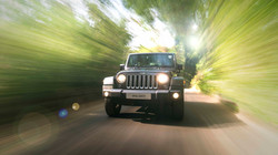 jeep final copy