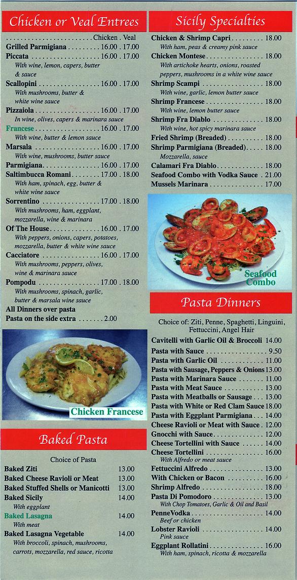 SicilyMenu2021.4.4.png