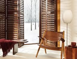 shutters3.jpeg