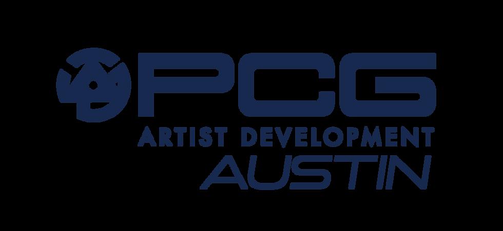 PCG_AD_AUSTIN.png