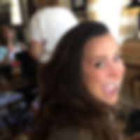 meredith yelp review.jpg
