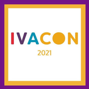 IVACON INSTRUCTOR