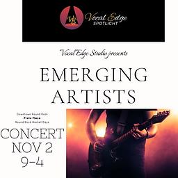 Emerging artist flyer.png