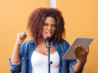 Should I Hire a Vocal Coach or a Voice Teacher?