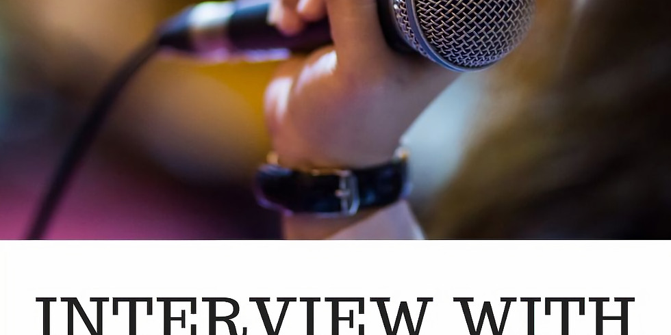Interview with Ease!  Workshop & Recording Session