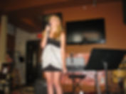 Voice Lessons in Austin/Round Rock