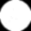 orb-logo-1.png