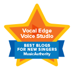 MusicAuthority Blog Award Link