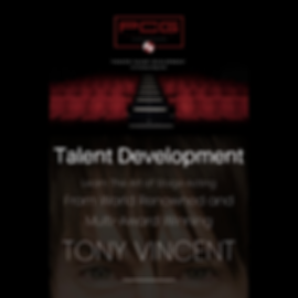 Talent Development.png
