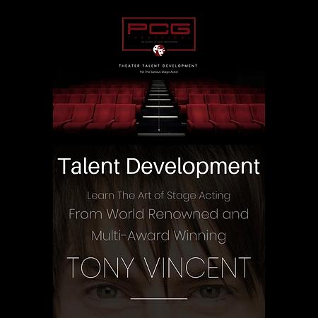 Talent Development.png