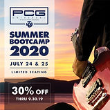 summer bootcamp 2020.JPG