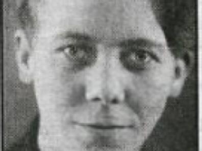 Guðlaug Benediktsdóttir