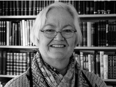 Kristjana Emilía Guðmundsdóttir