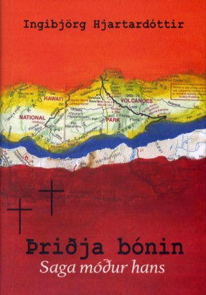 Thriðja-bónin-300x429