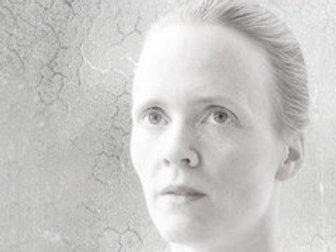 Steinunn Arnbjörg Stefánsdóttir