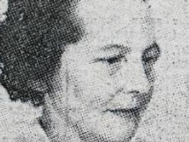 Guðrún A. Jónsdóttir
