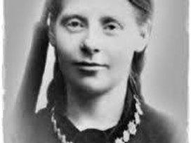 Ólafía Jóhannsdóttir