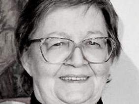 Snjólaug Bragadóttir frá Skáldalæk