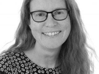 Anna Ragna Fossberg